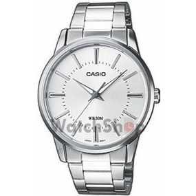 Ceas original Casio CLASIC MTP-1303D-7AVEF