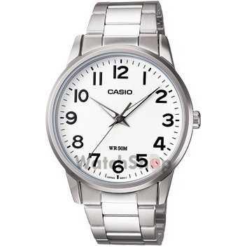 Ceas original Casio CLASIC MTP-1303D-7BVEF