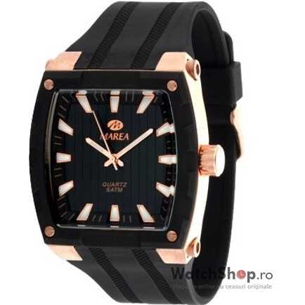 Ceas original Marea CLASSIC B35226/3