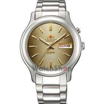Ceas original Orient CLASSIC AUTOMATIC EM02021U