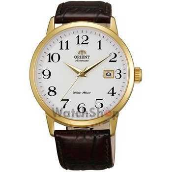 Ceas original Orient CLASSIC AUTOMATIC ER27005W