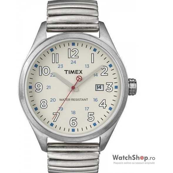 Ceas original Timex ORIGINALS T2N309