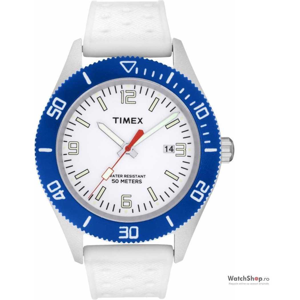 Ceas original Timex ORIGINALS T2N535