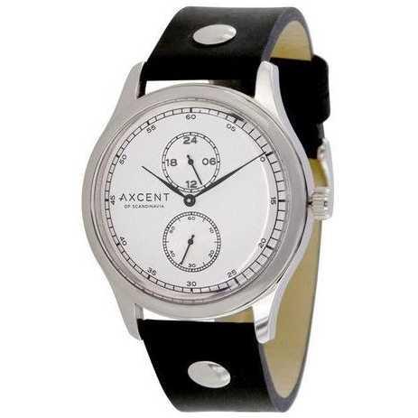 Ceas Axcent MESSENGER X16023-637 Barbatesc