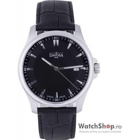 Ceas original Davosa CLASSIC 16246655