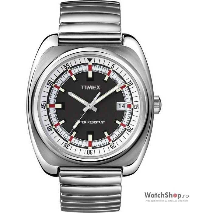 Ceas original Timex ORIGINALS T2N392