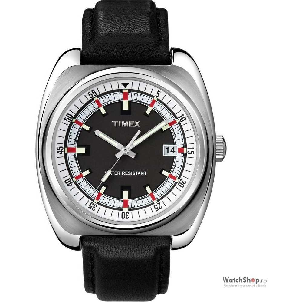 Ceas original Timex ORIGINALS T2N393