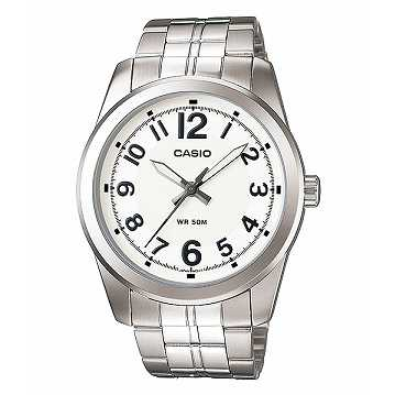 Ceas Casio Metal Fashion MTP-1315D-7BVDF