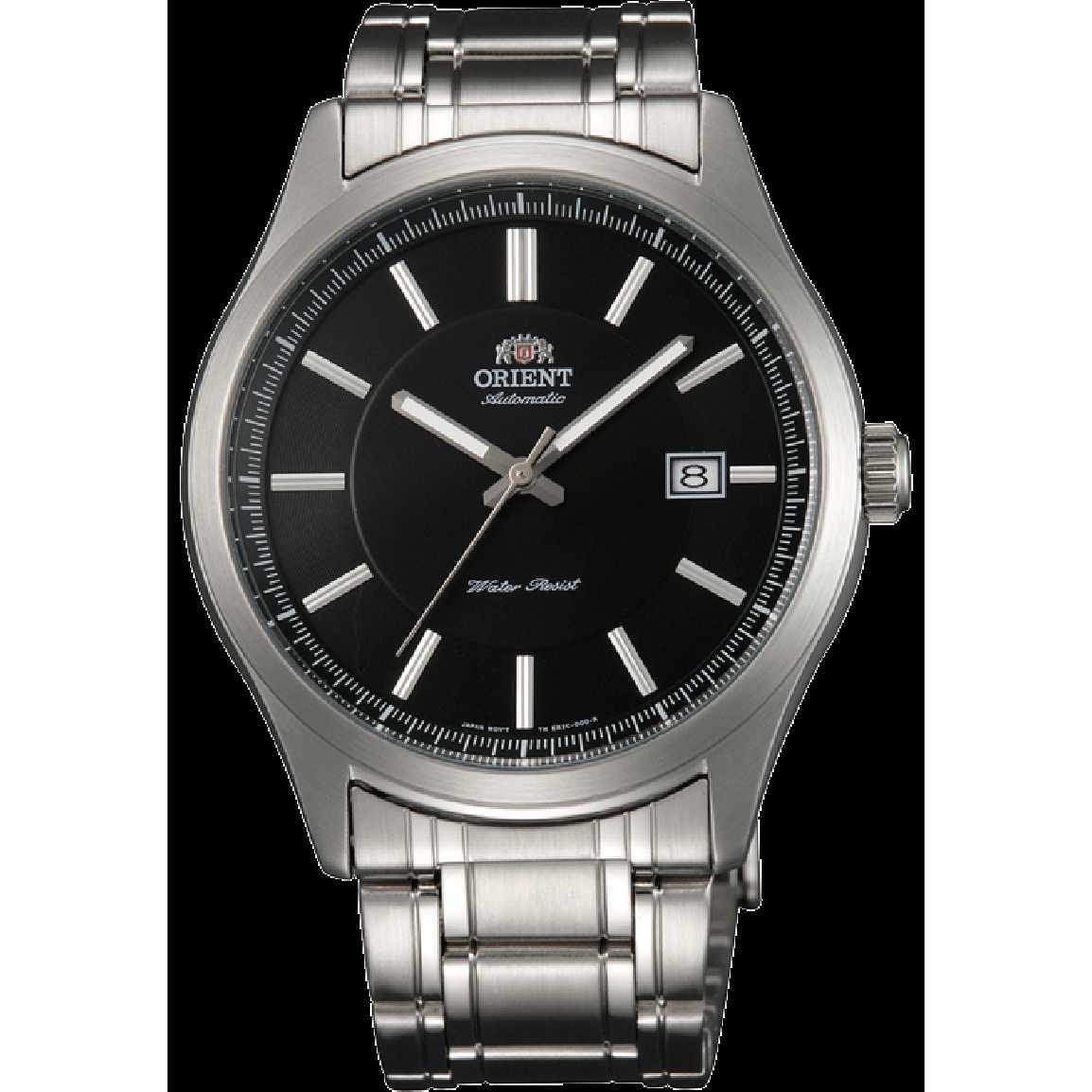 Ceas Orient Date FER2C004B0