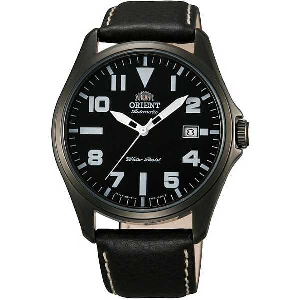 Ceas Orient Date FER2D001B0
