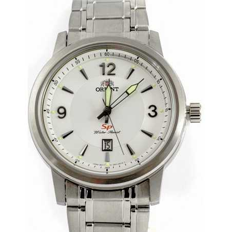 Ceas Orient Traditional Style FUNF1006W0