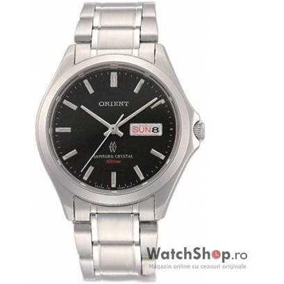 Ceas original Orient CLASSIC DESIGN UG0Q009B