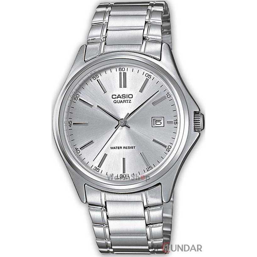 Ceas Casio CLASIC MTP-1183A-7ADF Silver Collection Barbatesc