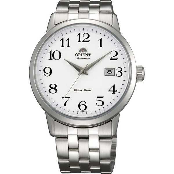 Ceas Orient Date FER2700DW0