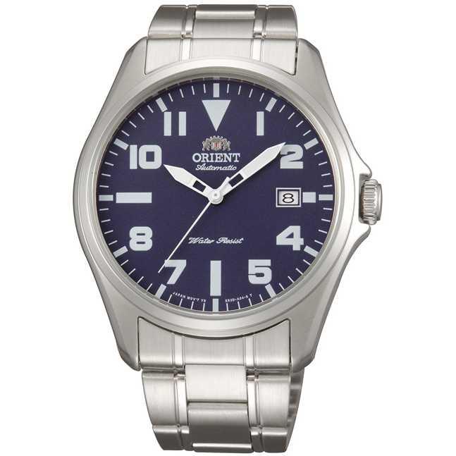 Ceas Orient Date FER2D006D0