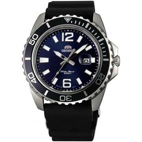 Ceas Orient Diving Sports FUNE3005D0