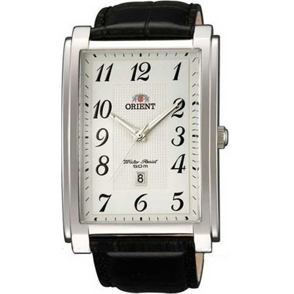 Ceas Orient Traditional Style FUNED004W0