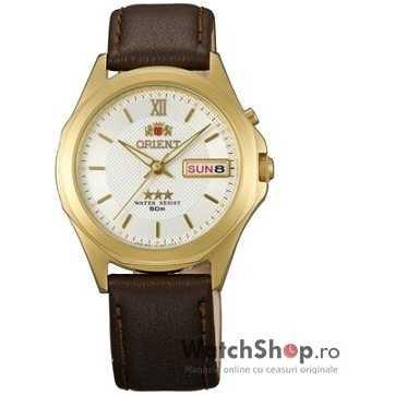 Ceas original Orient CLASSIC AUTOMATIC EM5C00QW