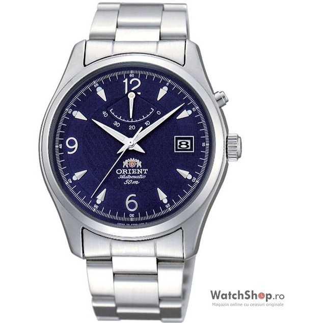 Ceas original Orient CLASSIC AUTOMATIC EX0Q001D