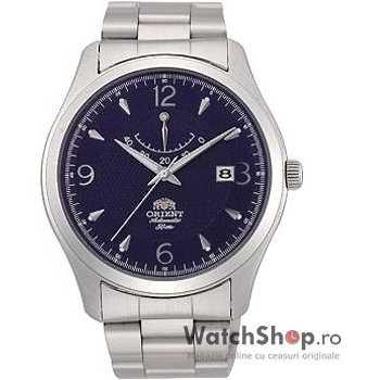 Ceas original Orient CLASSIC AUTOMATIC EX0R001D