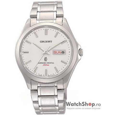Ceas original Orient CLASSIC DESIGN UG0Q009W
