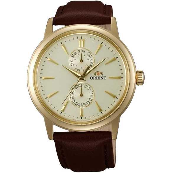 Ceas ORIENT Classic Design FUW00003Y0