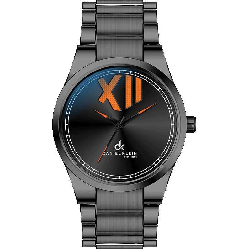 Ceas Daniel Klein Premium DK10519-7 Barbatesc