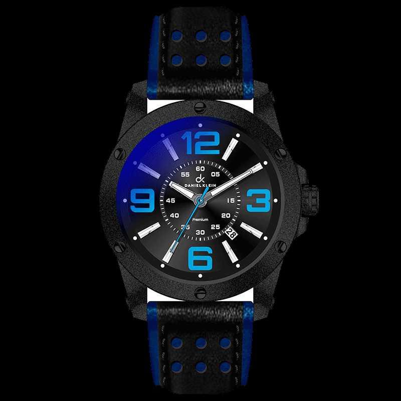 Ceas Daniel Klein Premium DK10579-5 Barbatesc