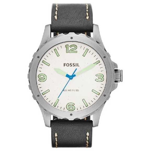 Ceas Fossil Nate JR1461