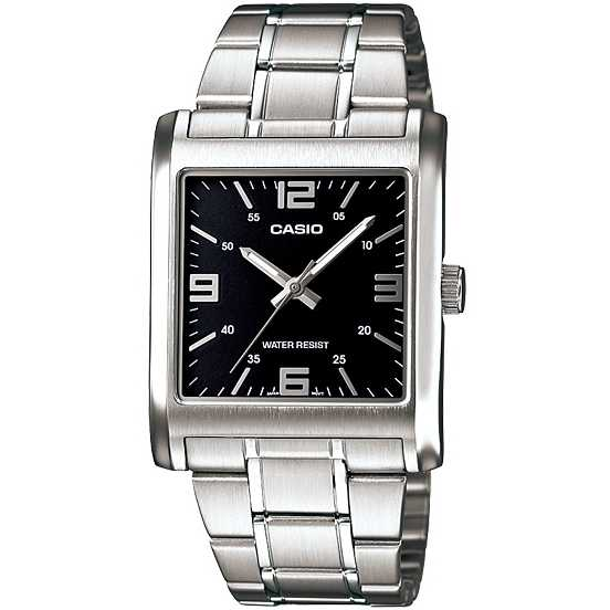 Ceas Casio Metal Fashion MTP-1337D-1ADF