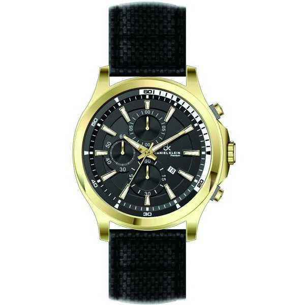 Ceas Daniel Klein Premium DK10258-3