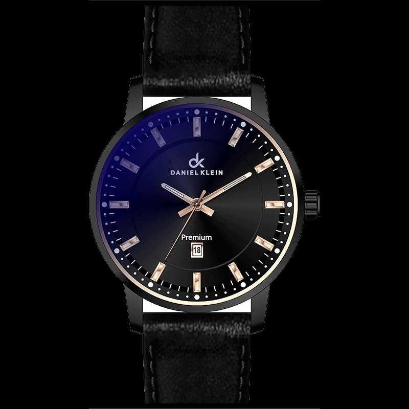 Ceas Daniel Klein Premium DK10608-6