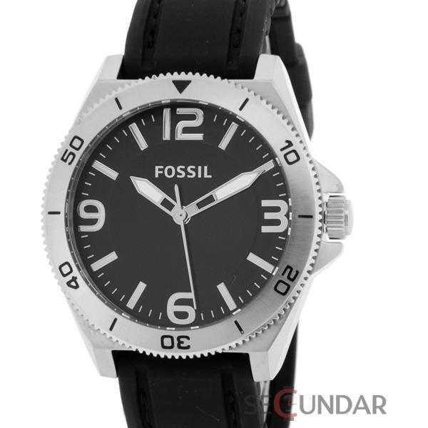Ceas Fossil BQ1169 Barbatesc
