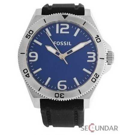Ceas Fossil BQ1170 Barbatesc