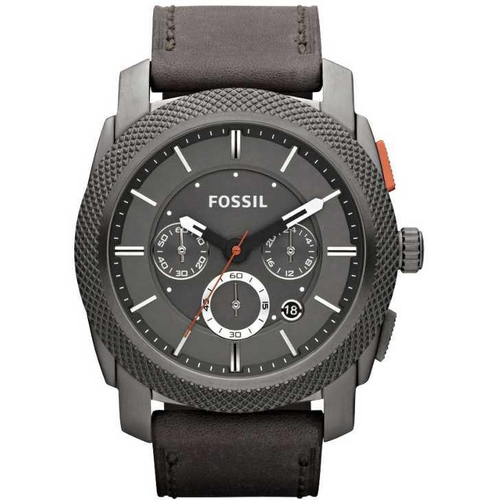 Ceas Fossil Machine FS4777
