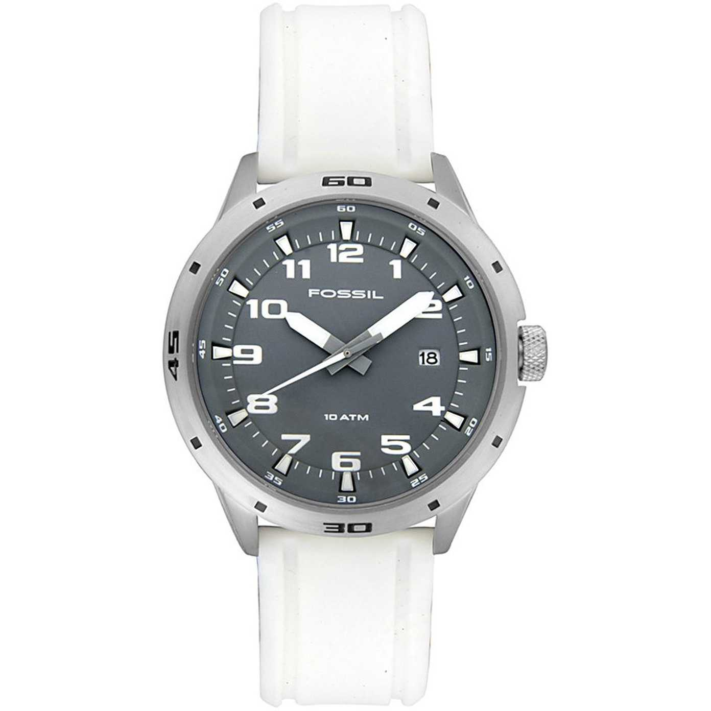 Ceas Fossil Other AM4203