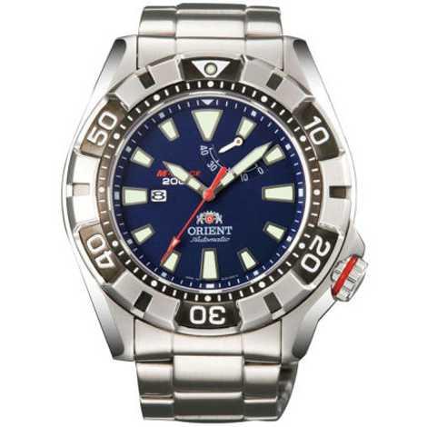 Ceas Orient M-Force SEL03001D0