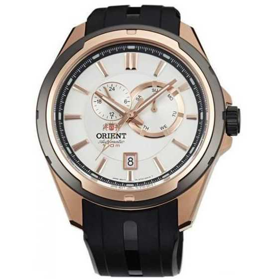 Ceas ORIENT Sporty Automatic FET0V002W0