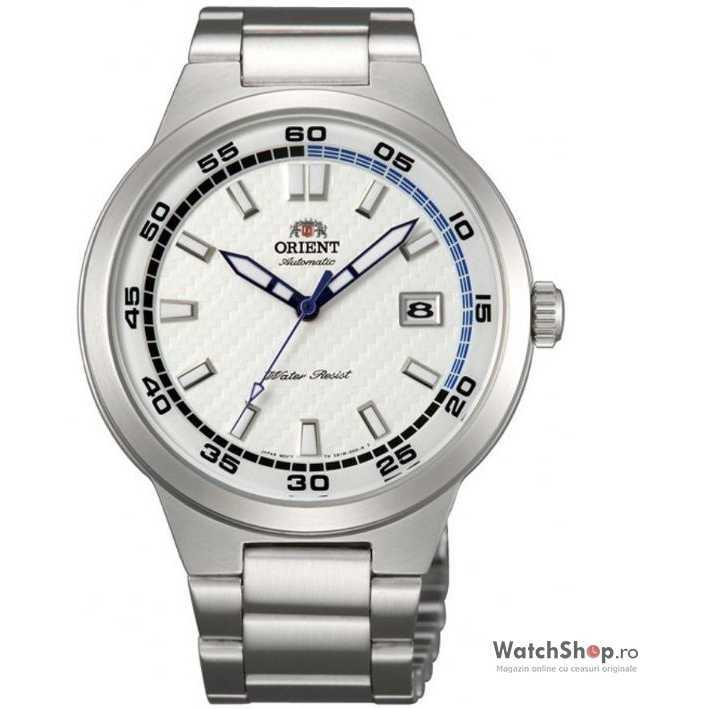 Ceas original Orient SPORTY AUTOMATIC ER1W003W