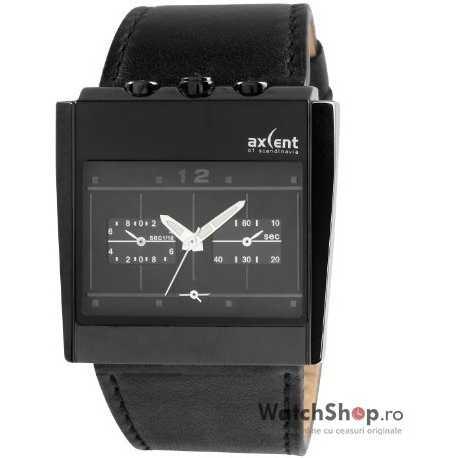 Ceas Axcent 2001 X41001-247