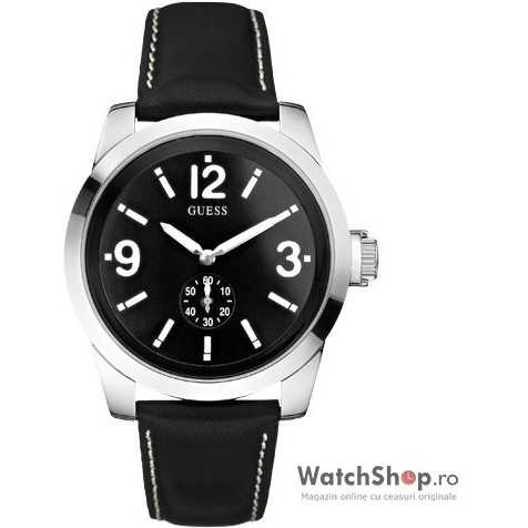 Ceas Guess ZOOM W10248G1