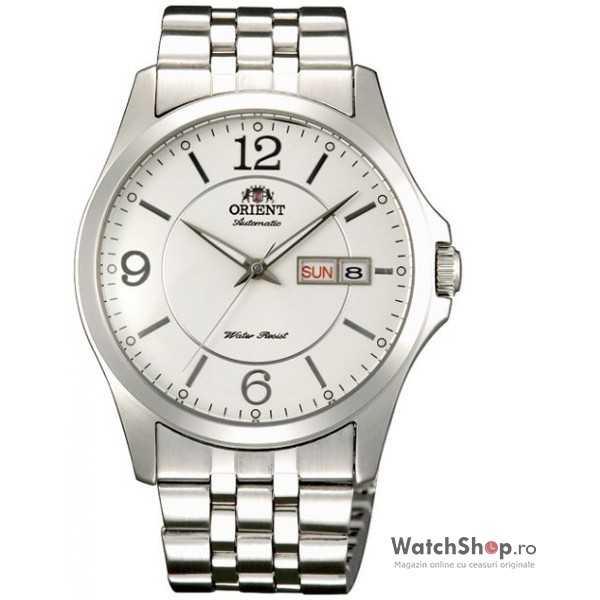 Ceas Orient CLASSIC AUTOMATIC EM7G001W