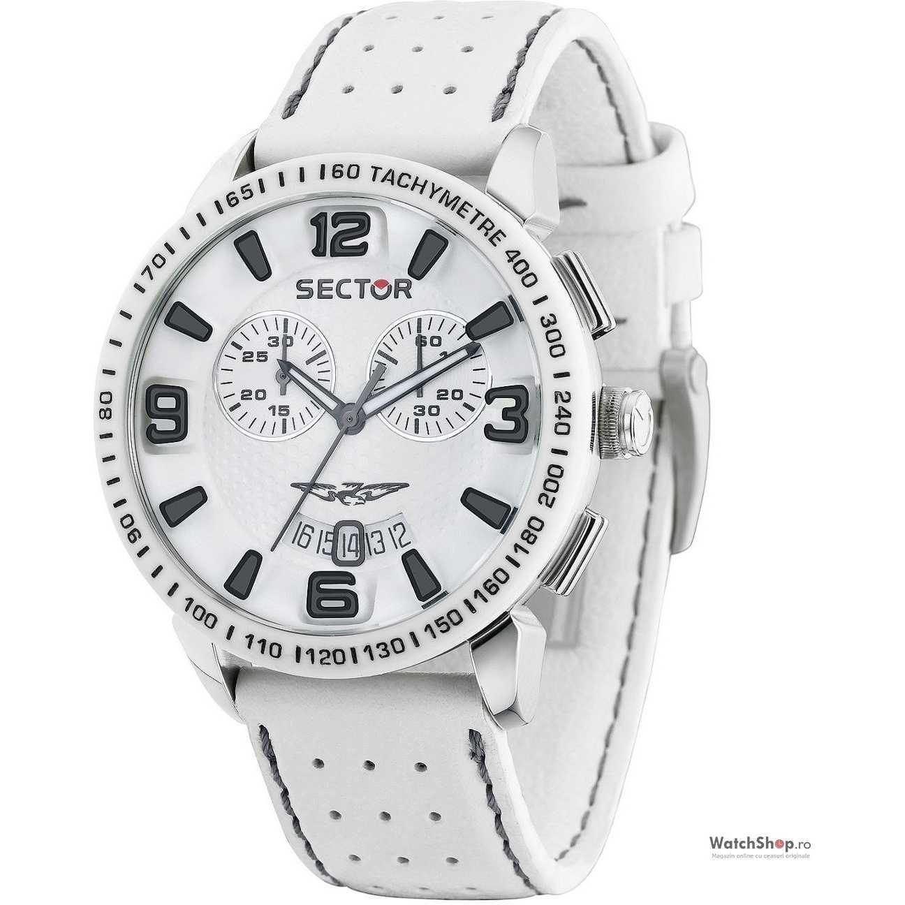 Ceas Sector MARINE R3271619001