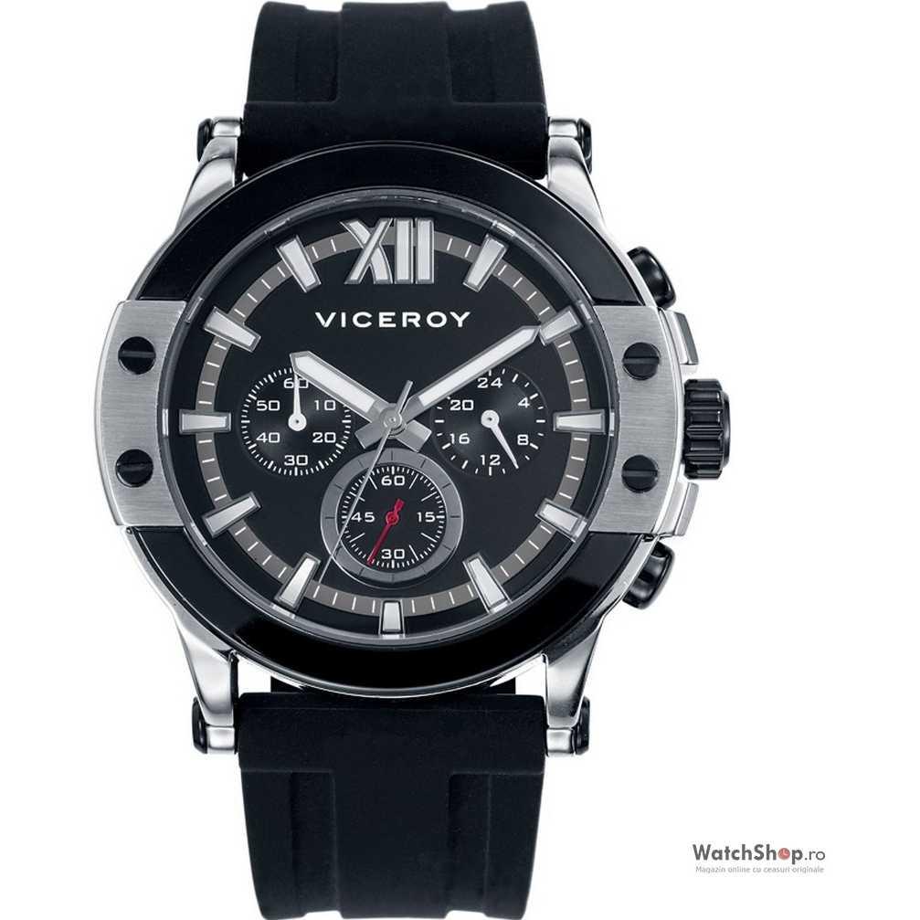 Ceas Viceroy MAGNUM 40385-53