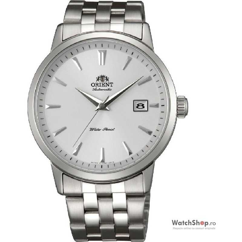 Ceas Orient CLASSIC AUTOMATIC ER2700AW
