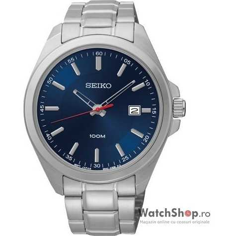 Ceas Seiko CLASSIC SUR059P1