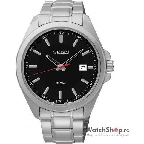 Ceas Seiko CLASSIC SUR061P1