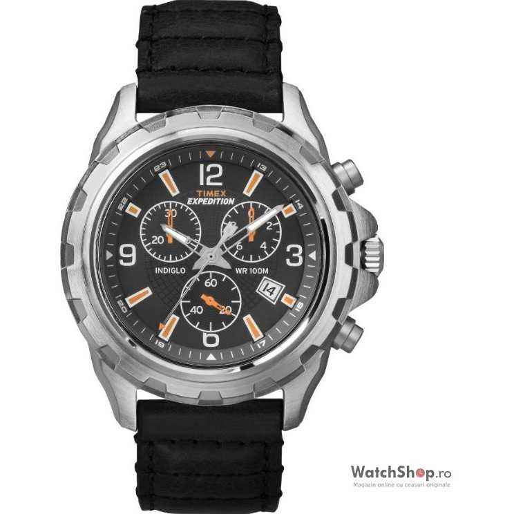 Ceas Timex EXPEDITION T49985
