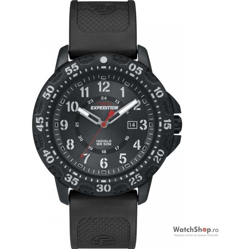 Ceas Timex EXPEDITION T49994