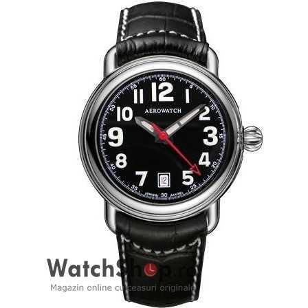 Ceas Aerowatch AUTOMATIC A60900 AA08